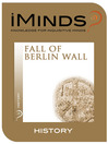 Fall of the Berlin Wall (eBook)